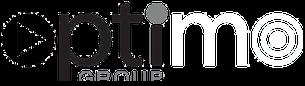 Kompleksowe usługi reklamowe - Optimo24